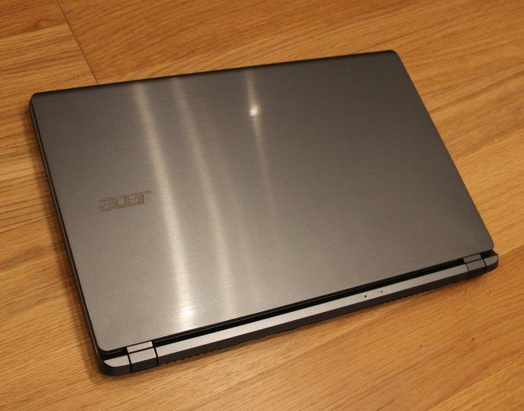 Acer1-760