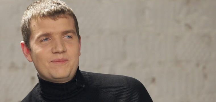 Главная проблема интернет-магазинов в России