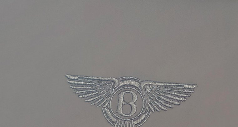 Bentley4-760