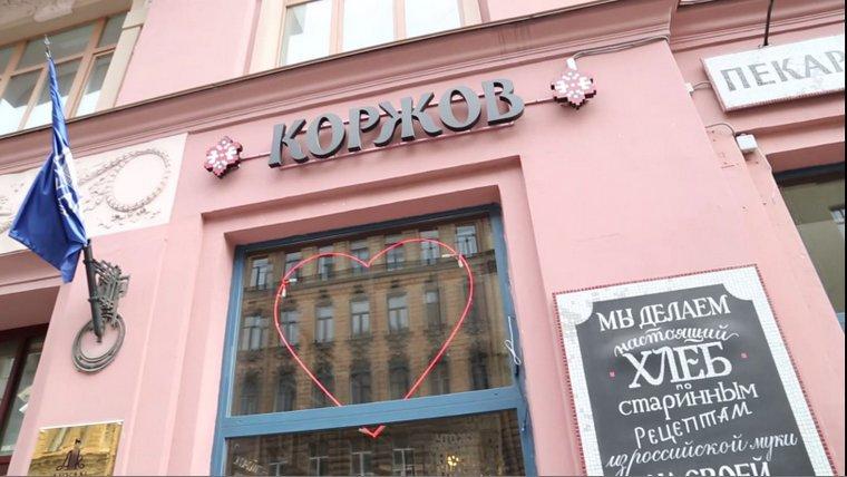 DV_kadr_Korzhov2