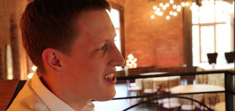 Свадебные рестораны — пример грамотного фокуса