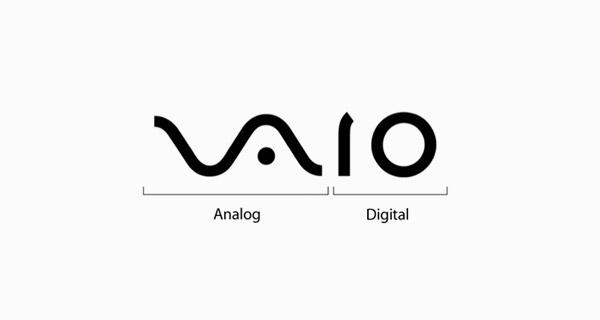 logos_2smysl-019