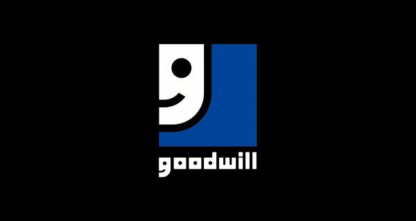 logos_2smysl-020