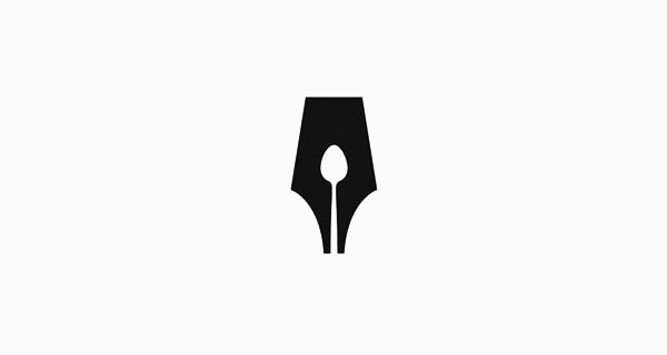 logos_2smysl-028