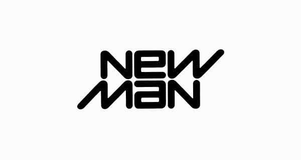 logos_2smysl-039