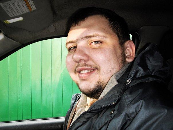 MD_DenisVolkov-760