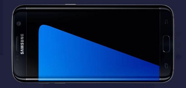Samsung Galaxy S7: плюсы и глюки