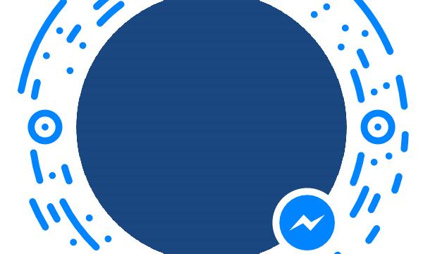 Код Messenger — интересный инструмент от Facebook