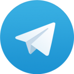 Телеграм-канал Финсайд