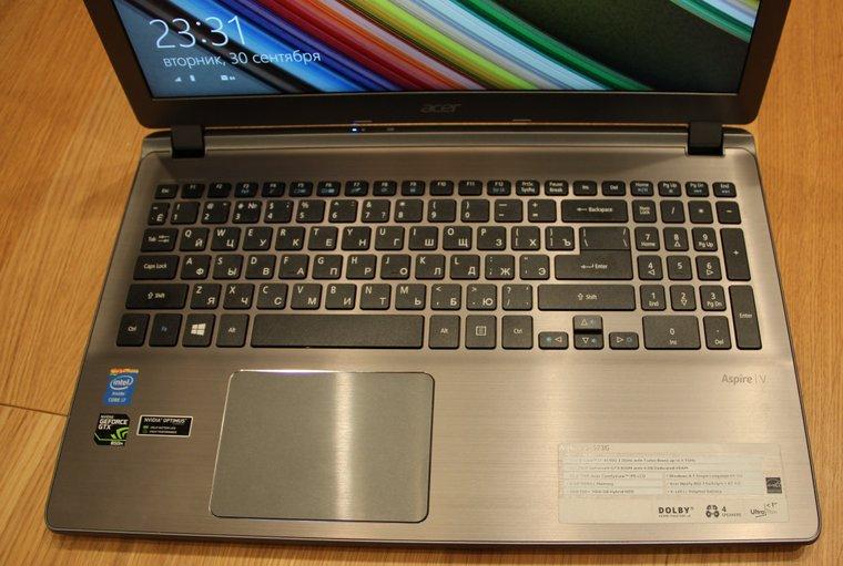 Acer3-760