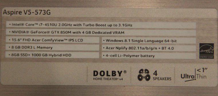 Acer4-760