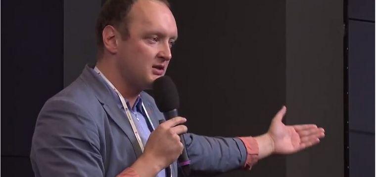 Правила бизнеса от Антона Сизова (аккуратно! неприличная лексика!)