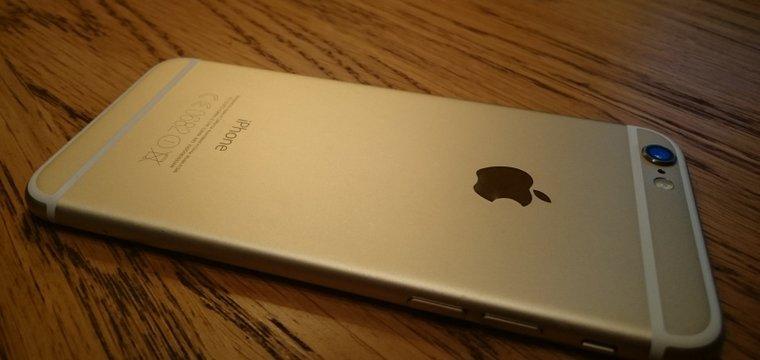 Почему я не пользуюсь продукцией Apple