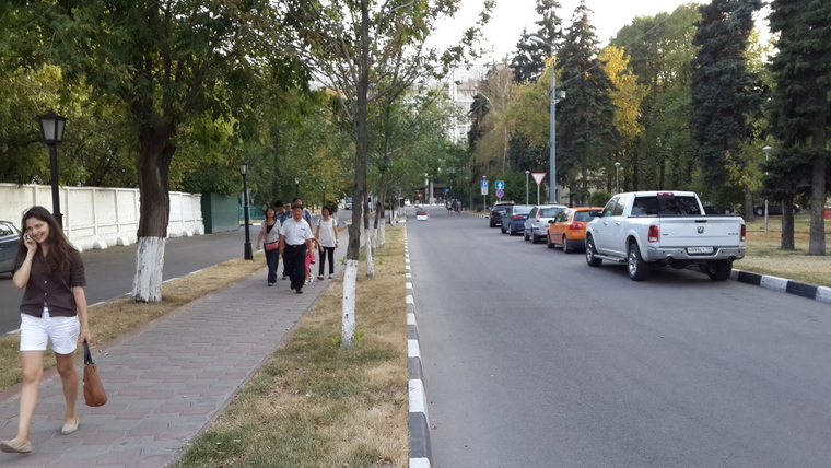 HugoChavizStreet4-760