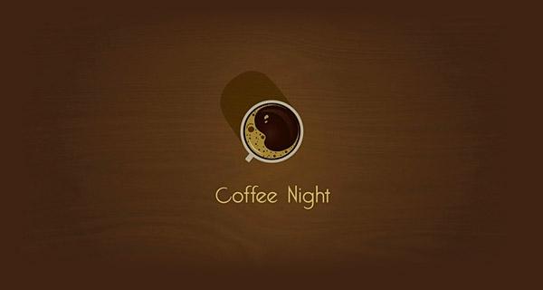 logos_2smysl-004