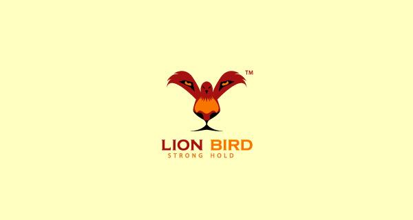 logos_2smysl-005