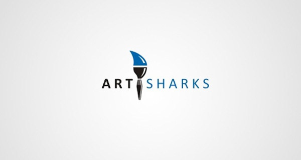 logos_2smysl-015