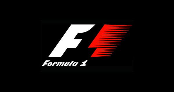 logos_2smysl-024