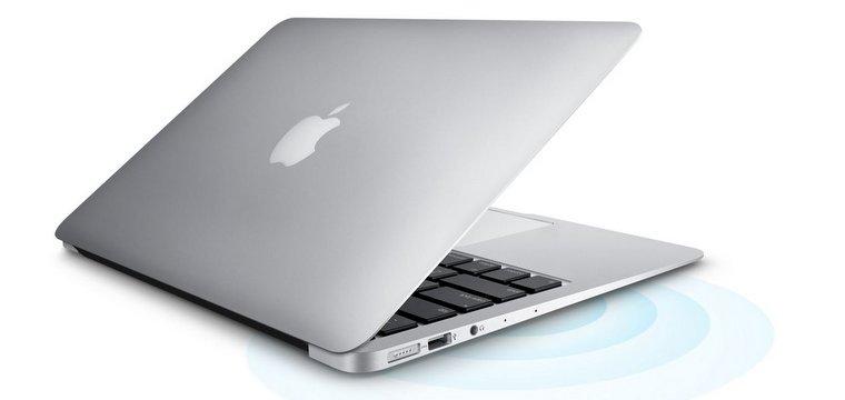 Чем отличается Lenovo от Apple
