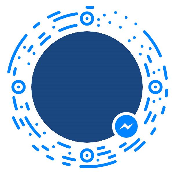 messenger_code_11360874430898172
